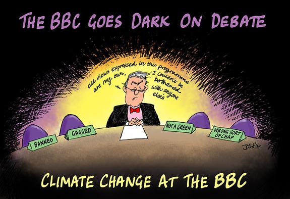 [Image: BBC_Climate_Debate.jpg]