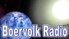 Borevolk Radio