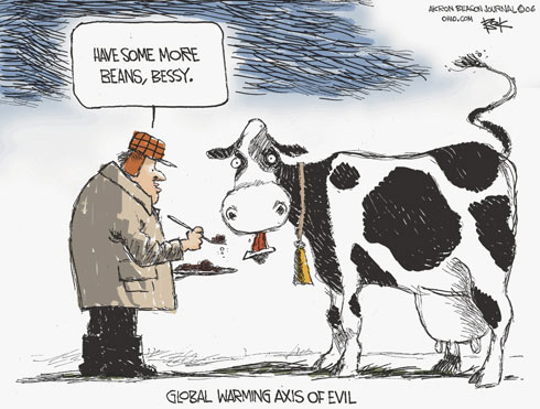 [Image: cow-fart-cartoon.jpg]