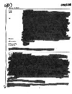 The ChamberPost.com Redacted FOIA reply from Obama White House