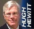 HughHewitt