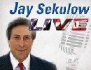 JaySekulow