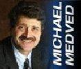 Mike Medved