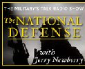 TheNationalDefense