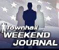 THWeekendJournal